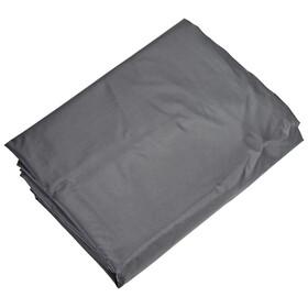 Helsport Lofoten Superlight 2 - Accessoire tente - gris